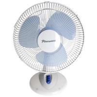 Pineware - 40cm Desk Fan