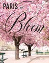 Paris In Bloom - Georgianna Lane (Hardcover)