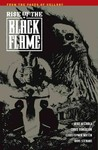 Rise of the Black Flame - Mike Mignola (Paperback)