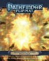 Pathfinder Flip-mat - Jason Engle (Game)