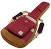 Ibanez IGB541-WR Powerpad Series Designer Collection Electric Guitar Bag (Wine Red)