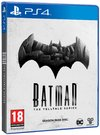 Batman: A Telltale Series (PS4)