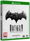 Batman: A Telltale Series (Xbox One)