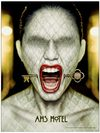 American Horror Story - Season 5 (DVD)