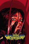 All-New Wolverine 3 - Tom Taylor (Paperback)