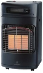 Russell Hobbs - Gas Heater Fan With Fan