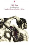 Frankenstein, Based On the Novel By Mary Shelley - Nick Dear (Paperback)