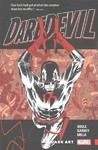 Daredevil Back in Black 3 - Charles Soule (Paperback)
