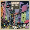 Charles Earland - Earland's Street Themes (CD)
