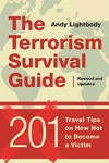 The Terrorism Survival Guide - Andy Lightbody (Paperback)