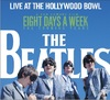 Beatles - Live At the Hollywood Bowl (Vinyl)