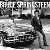 Bruce Springsteen - Chapter and Verse (CD) Cover
