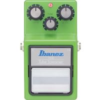 Ibanez TS9 Tube Screamer Series Tube Screamer TS9 Electric Guitar Overdrive Pedal