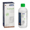 De'Longhi - EcoDecalk Machine Descaler Liquid - 500ml