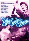 Blue Suede Shoes (DVD)