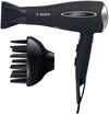 Bosch - Pro Salon Hair Dryer