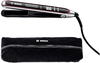 Bosch - Pro Salon Sensor Protection Hair Straightener