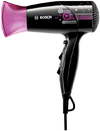 Bosch - Starshine Dry And Style Hair Dryer