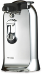 Kenwood - Can Opener Silver