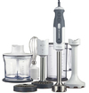 Kenwood - Triblade Hand Blender