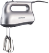 Kenwood - Hand Mixer - Silver