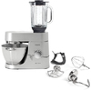 Kenwood - Titanium Chef Food Processor