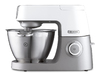 Kenwood - Chef Sense Mixer