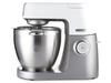 Kenwood - Chef Sense XL Food Processor
