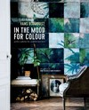 In the Mood for Colour - Hans Blomquist (Hardcover)