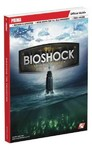 Bioshock:the Collection Standard Edition - Prima Games (Paperback)