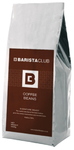 Saeco - Barista Club Coffee Beans 1000g