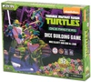 Dice Masters Teenage Mutant Ninja Turtles Box Set (Collectible Dice Game)