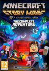 Minecraft Story Mode: The Complete Adventure (PC)