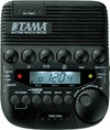 TAMA RW200 Rhythm Watch Metronome (Black)