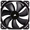 Corsair Air ML120 Pro Computer case Fan - Black/Black