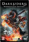 Darksiders Warmastered Edition (PC)