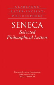 essay letter philosophy seneca stoic The stoic philosophy of seneca has 426 ratings and 23 reviews js said: i was going to just list the quotes from this book, but i have thirteen three by.