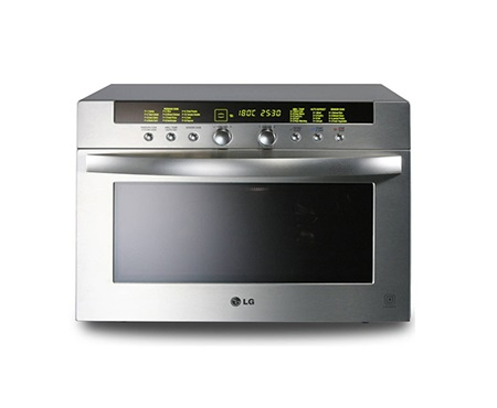 Lg 38l Microwave Oven Solardom With Charcoal Lighting Heater 900w