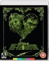 Bride of Re-Animator (Blu-ray)