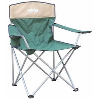 Camp Mania - Big Boy Chair