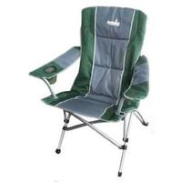 Camp Mania - Folding Chair - King Size