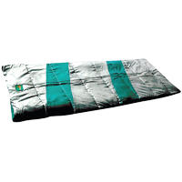 Camp Mania - Sleeping Bag - 200cm X 80cm