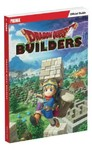 Dragon Quest Builders - Prima Games (Paperback)