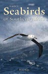 Guide to Seabirds of Southern Africa - Peter Ryan (Paperback)