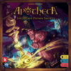 Apotheca: The Secret Potion Society (Board Game)