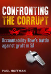 Confronting the Corrupt - Paul Hoffman (Paperback)