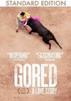 Gored (Region 1 DVD)