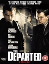 Departed (DVD)