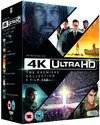 4K Ultra HD - The Premiere Collection (4K Ultra HD + Blu-ray)