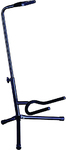 Nomad NGS-2123 Electric and Acoustic Single Guitar Stand